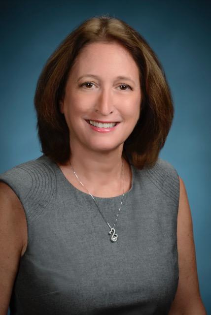 Tina Scarpino Email