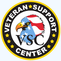 vet-support-center